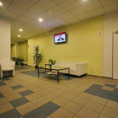 City Hotel Brno Брно интерьер отеля фото 2