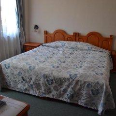 Отель St. Stefan Несебр комната для гостей фото 5