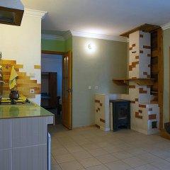 Гостиница Вилла Мыс Кадош интерьер отеля