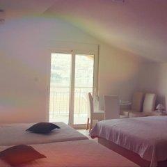 Апартаменты Apartments Marković Студия с различными типами кроватей фото 4
