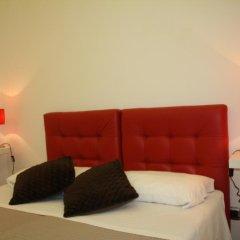 Отель Home In Rome Trevi 2* Стандартный номер с различными типами кроватей фото 2
