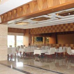 Xinte Hengtai Hotel гостиничный бар