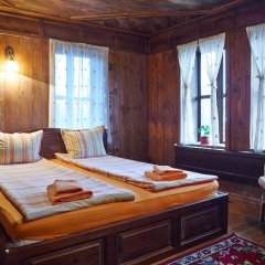 Отель Kenara Guest House комната для гостей фото 2