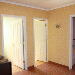 Апартаменты Lux Central Apartments ванная