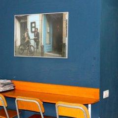 Апартаменты Apartments Barcelonasiesta интерьер отеля фото 2