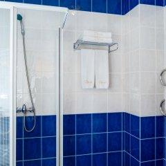 Гостиница Лермонтовский 3* Номер Эконом с различными типами кроватей фото 8
