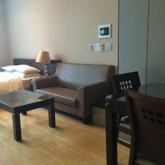 Provista Hotel 3* Номер Делюкс с различными типами кроватей фото 4