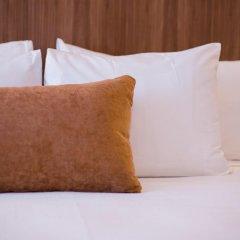 Hotel Dali Plaza Ejecutivo 2* Улучшенный номер с различными типами кроватей фото 3