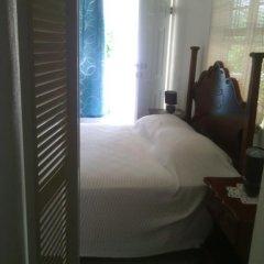 Отель Polish Princess Guest House 2* Стандартный номер с различными типами кроватей фото 7