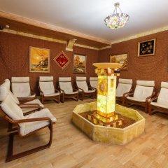 Гостиница Надежда в Анапе отзывы, цены и фото номеров - забронировать гостиницу Надежда онлайн Анапа спа
