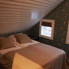 Отель Home Again Ставангер комната для гостей фото 4