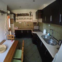 Отель Apartament Malwa Сопот в номере