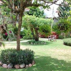 Отель Pipers Cove Resort Ямайка, Ранавей-Бей - отзывы, цены и фото номеров - забронировать отель Pipers Cove Resort онлайн