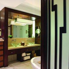 Отель One&Only Cape Town 5* Стандартный номер с различными типами кроватей