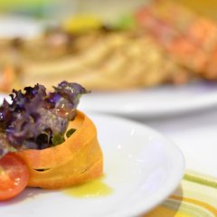Отель Bali Paradise Hotel Греция, Милопотамос - отзывы, цены и фото номеров - забронировать отель Bali Paradise Hotel онлайн в номере