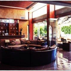 Comfort Hotel интерьер отеля фото 2