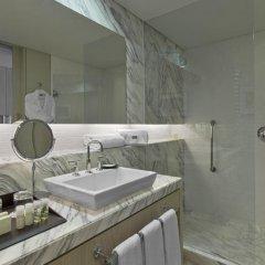Отель The Westin Guadalajara 4* Номер Премиум с разными типами кроватей фото 3