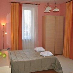 Апартаменты Arcada Apartments сауна