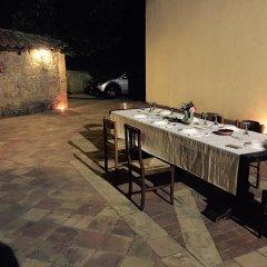 """Отель B&B """"La piccola Oasi"""" Пьяцца-Армерина помещение для мероприятий"""