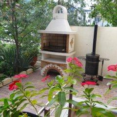 Гостиница Guesthouse Solnechnyiy фото 4