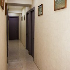 Hotel Kavela интерьер отеля фото 3