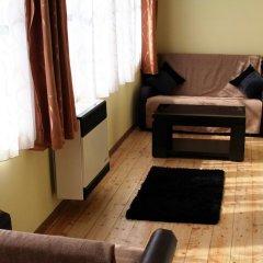 Апартаменты Rustaveli Metro Apartment комната для гостей фото 2