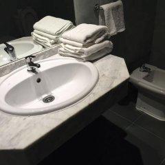Hotel Lisboa 2* Стандартный номер с различными типами кроватей фото 3