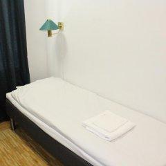 Birka Hostel Стандартный номер с 2 отдельными кроватями фото 5