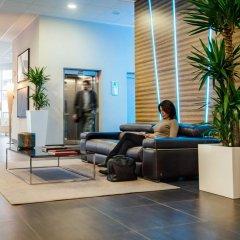 Отель degli Arcimboldi Италия, Милан - 4 отзыва об отеле, цены и фото номеров - забронировать отель degli Arcimboldi онлайн спа фото 2
