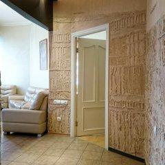 Апартаменты Rent in Yerevan - Apartment on Mashtots ave. Апартаменты фото 14