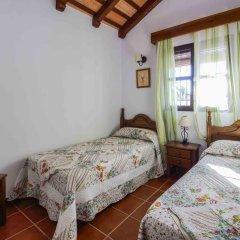 Отель Vivienda Rural Atlantico Sur Испания, Кониль-де-ла-Фронтера - отзывы, цены и фото номеров - забронировать отель Vivienda Rural Atlantico Sur онлайн детские мероприятия