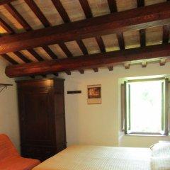 Отель B&B Carboni Италия, Трайа - отзывы, цены и фото номеров - забронировать отель B&B Carboni онлайн спа