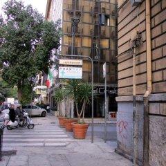 Отель Il Principe di Granatelli Италия, Палермо - отзывы, цены и фото номеров - забронировать отель Il Principe di Granatelli онлайн