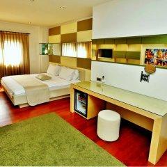 Бутик-Отель Eternity Стамбул детские мероприятия