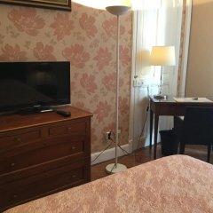 Отель Maison Bonfils удобства в номере