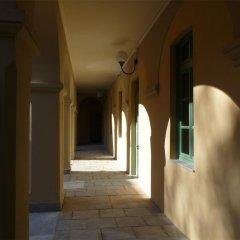 Отель Housing Giulia интерьер отеля