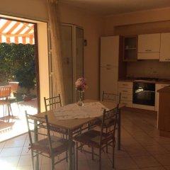 Отель Le Mimose - Holiday Home Италия, Поццалло - отзывы, цены и фото номеров - забронировать отель Le Mimose - Holiday Home онлайн в номере