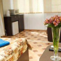 Апартаменты Apartment Svetlana Kurortnyi Номер Комфорт фото 6