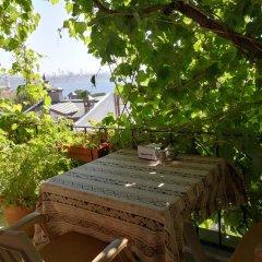 Marmara Guesthouse Турция, Стамбул - отзывы, цены и фото номеров - забронировать отель Marmara Guesthouse онлайн