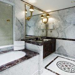 Mardan Palace Hotel 5* Представительский люкс с различными типами кроватей фото 6