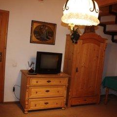 Отель Willa Frajda Закопане комната для гостей фото 5