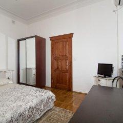 Апартаменты Business Apartment Kutuzovsky 35 удобства в номере