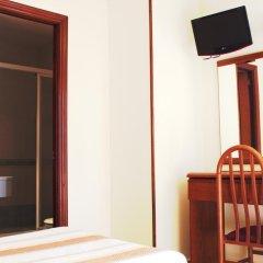 Отель Hostal San Glorio 2* Стандартный номер с различными типами кроватей фото 2
