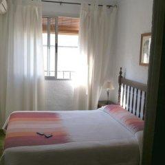 Отель Giraldilla Стандартный номер с двуспальной кроватью фото 21