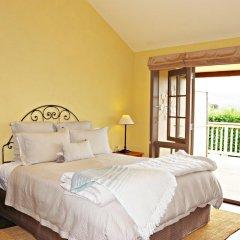 Отель Huntington Stables 5* Стандартный номер с различными типами кроватей фото 41