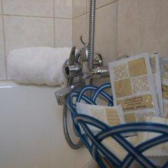 Mariblu Hotel ванная фото 2