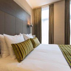 Отель Citadel Нидерланды, Амстердам - 2 отзыва об отеле, цены и фото номеров - забронировать отель Citadel онлайн спа