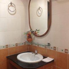 Отель China Guest Inn 3* Стандартный номер фото 10