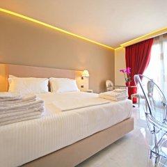 Hotel Palace Vlore комната для гостей фото 3