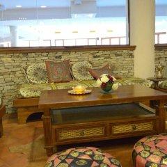 Отель Vihren Palace Ski & SPA питание фото 2